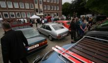 wichert-classic-days-2012_018