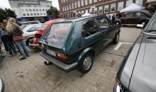 wichert-classic-days-2012_029