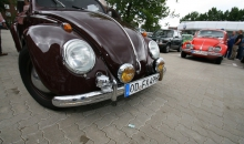 wichert-classic-days-2012_030