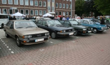 wichert-classic-days-2012_032