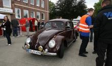 wichert-classic-days-2012_060