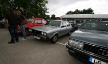 wichert-classic-days-2012_061
