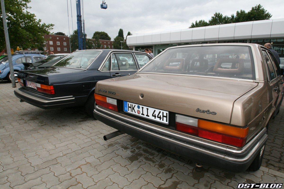 wichert-classic-days-2012_001