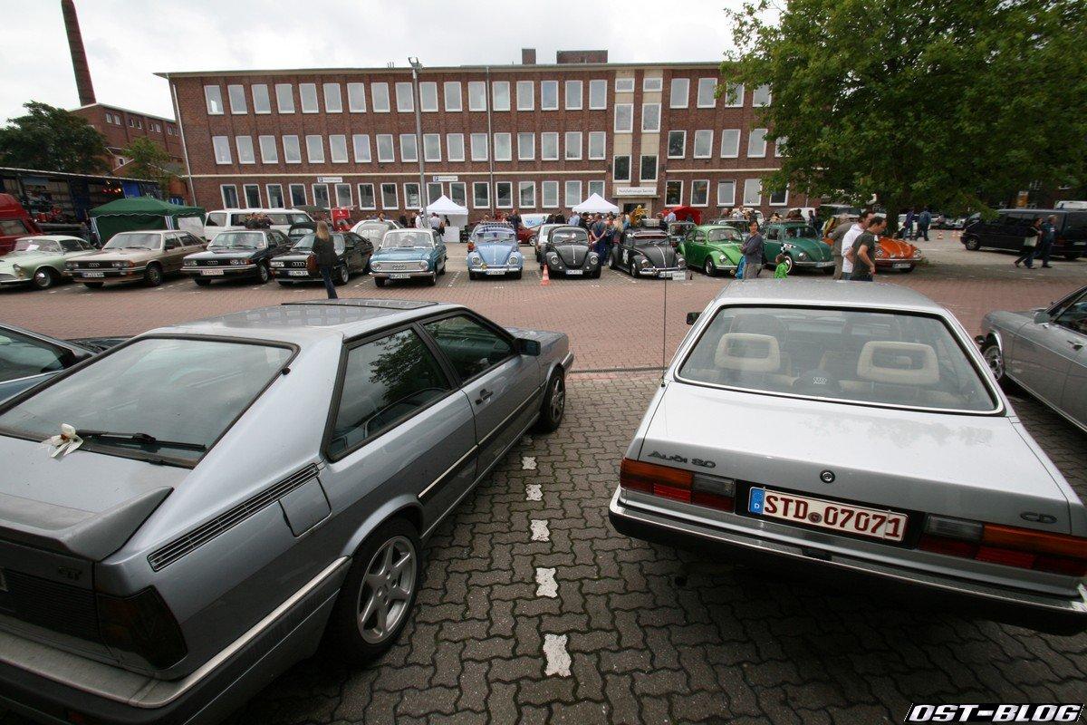 wichert-classic-days-2012_009