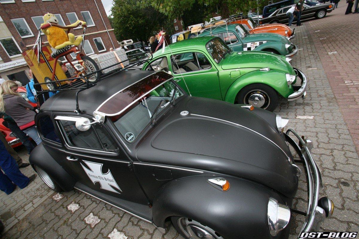 wichert-classic-days-2012_012