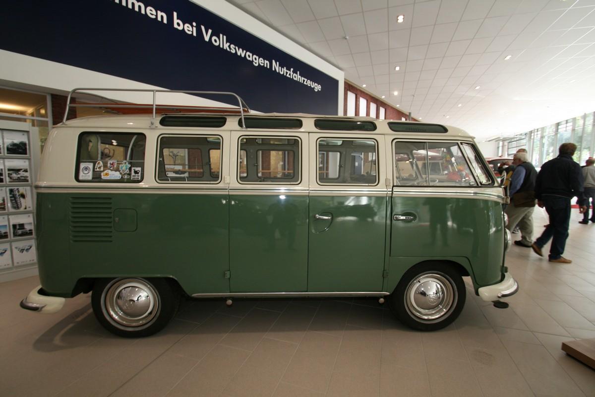 wichert-classic-days-2012_049