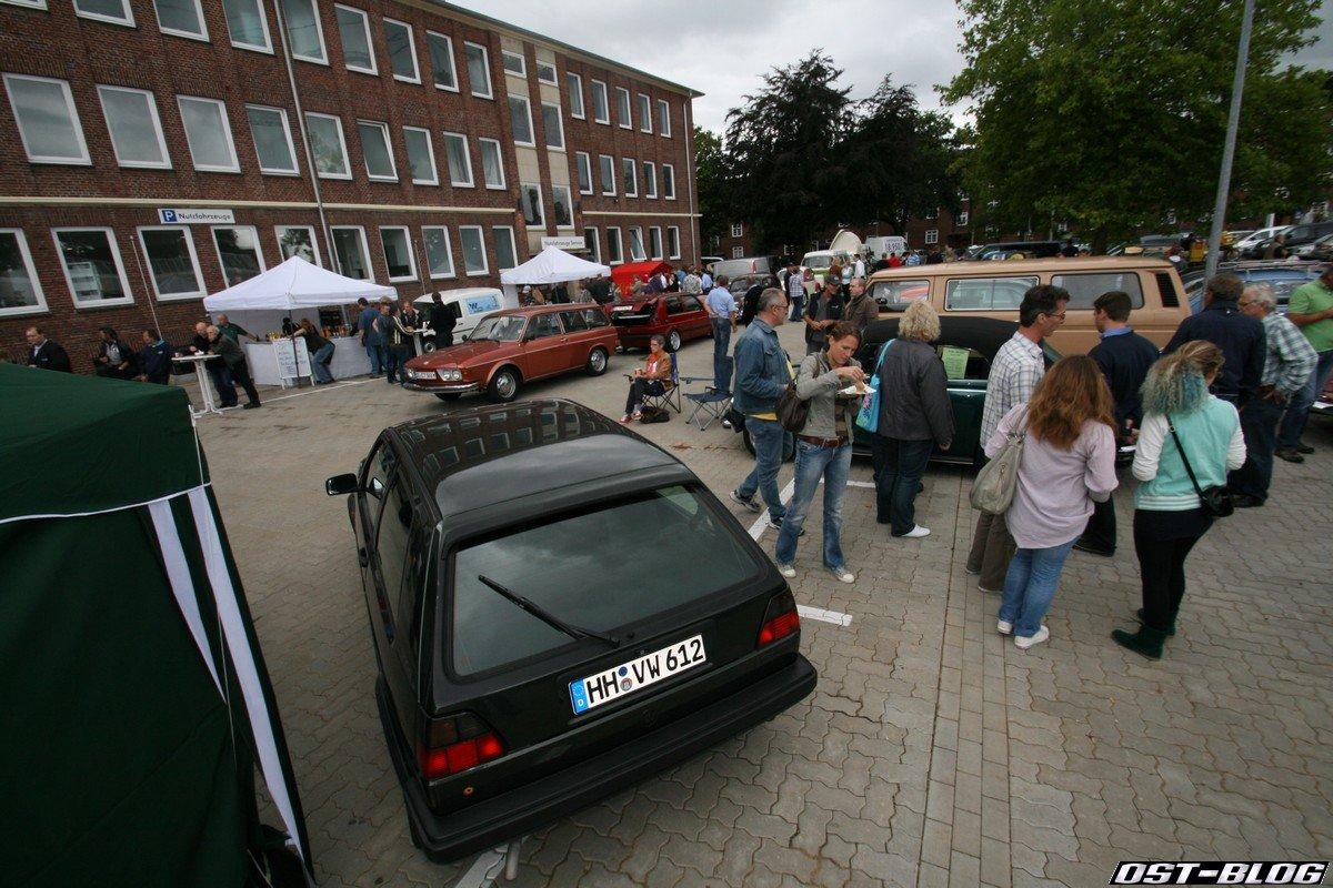 wichert-classic-days-2012_055