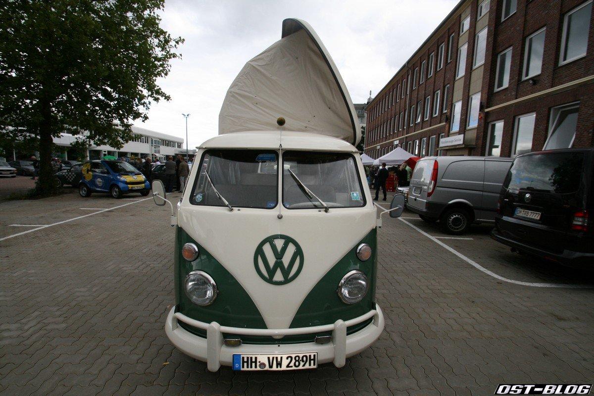 wichert-classic-days-2012_057