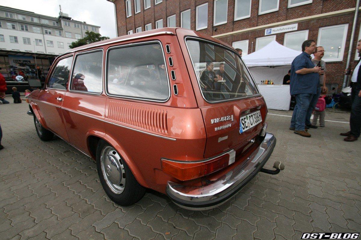 wichert-classic-days-2012_059
