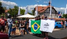 Wörthersee-Treffen 2019