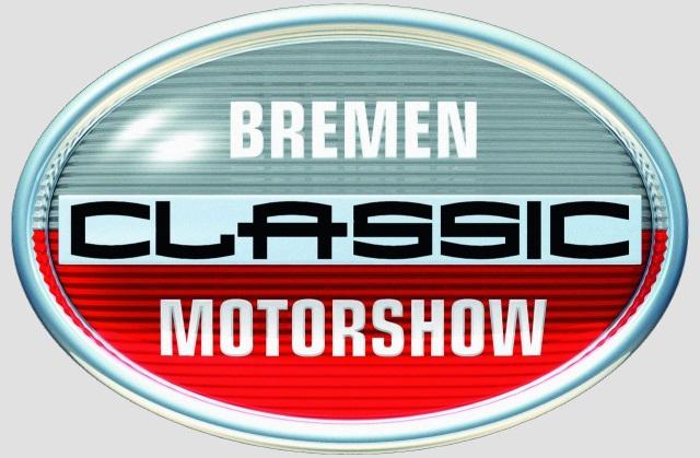 bremen-classic-logo