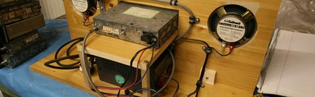 autoradioteststation rückseite