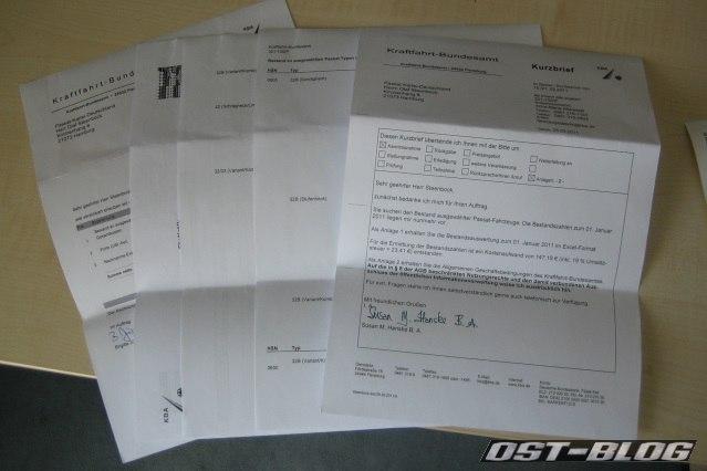 kba brief 2011-1