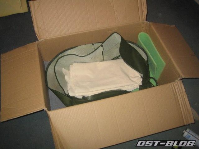 paket sitzbezüge