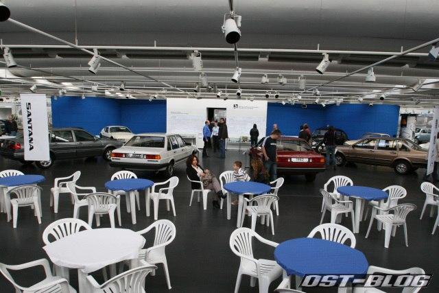 automuseum santana 2