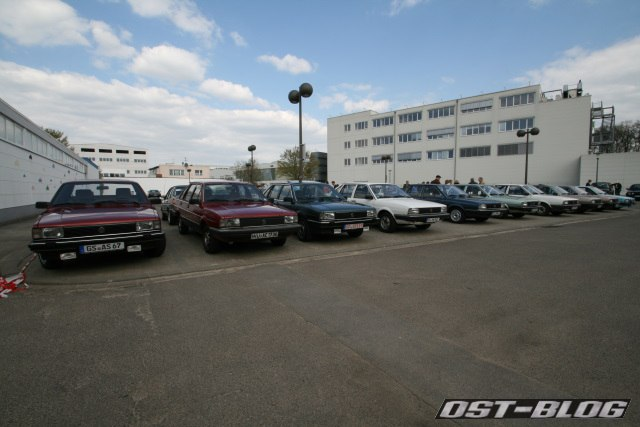automuseum santana