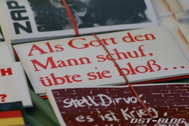Oldtimertreffen Braunschweig 2011-8