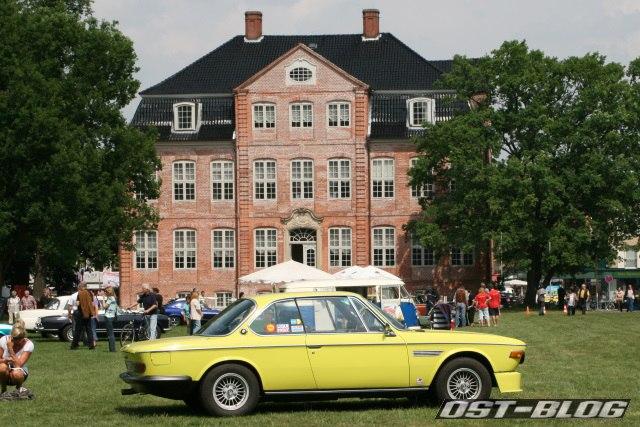 Pinneberg mobil 2011 4