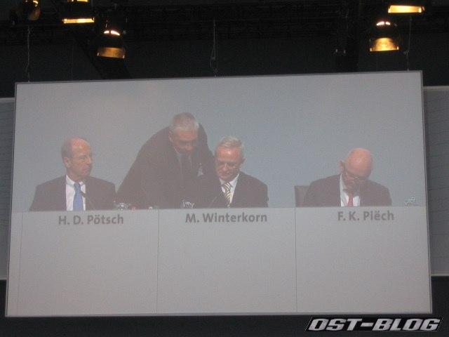 vw hauptversammlung 2011 cch 4