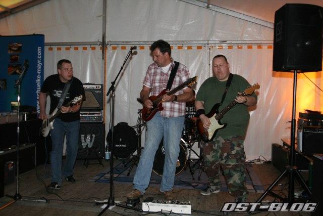 Passat-Treffen 2011 11