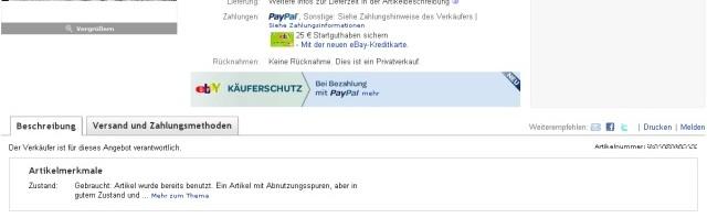 Philips 994 ebay