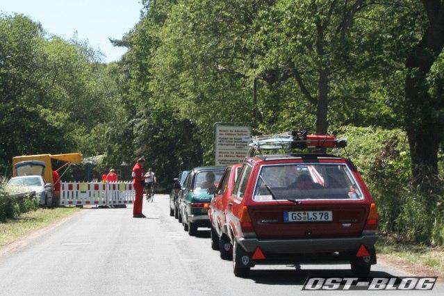 bockhorn 2011 einfahrt