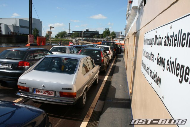 bockhorn 2011 fähre