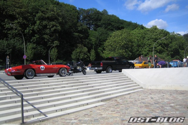 motoclub 2011_06_26 2