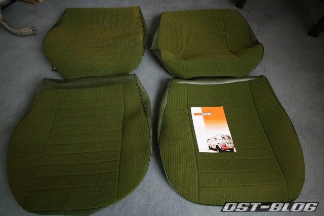 polster ost blog. Black Bedroom Furniture Sets. Home Design Ideas