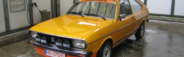 Passat 32 1976 rallye waschbox