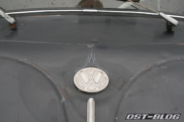 oldtimertreffen trittau 2011 vw käfer 1