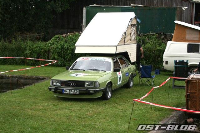 Kaleu 2011 Audi 100 43