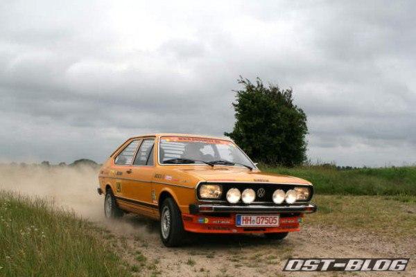 passat 76 rallye