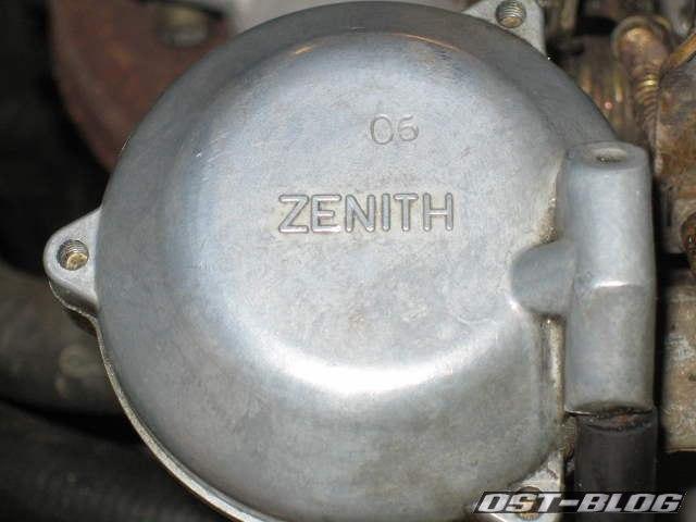 zenith_passat_32_1976