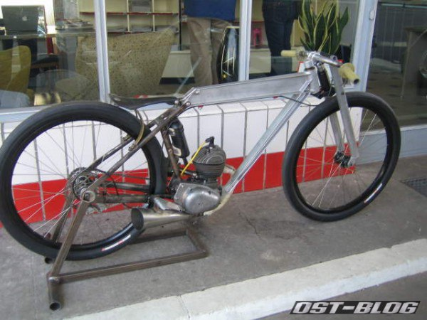 bonneville_speedbike