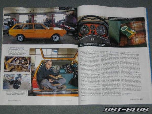 VW_Passat_Youngtimer 2_2012