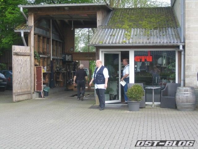 GTÜ Otterndorf