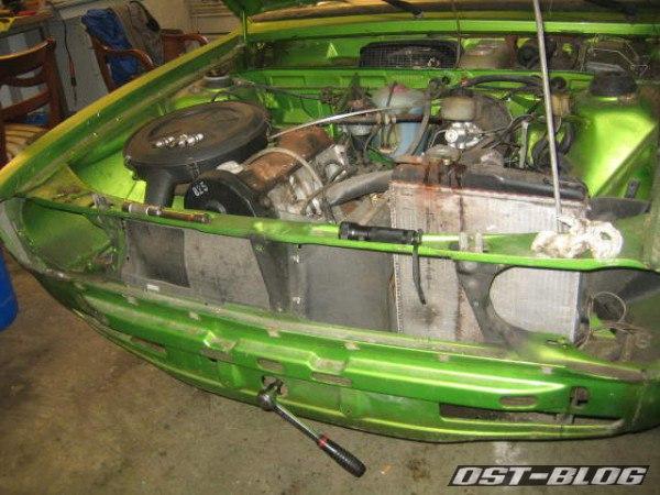 Motor-durchdrehen-Passat-TS-1975