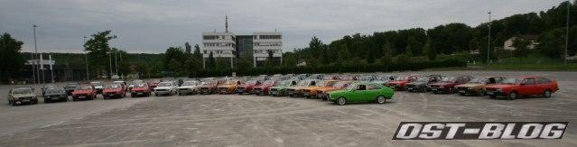 Passat-Treffen 2012 140