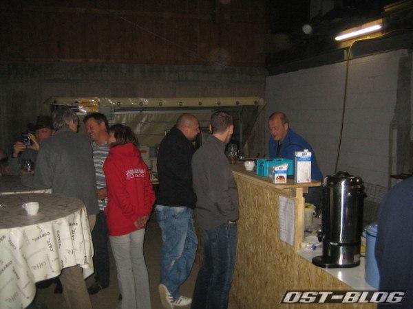 Passat-Treffen 2012 180