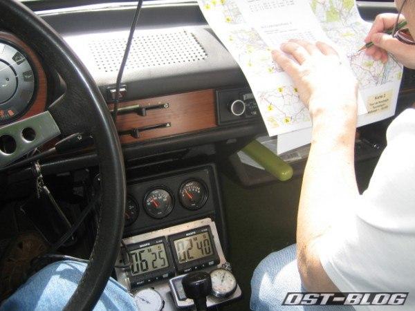 Passat_32_Tour_de_nostalgie_2012_sollzeitprüfung
