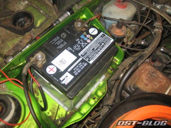 Passat_TS_Batterie