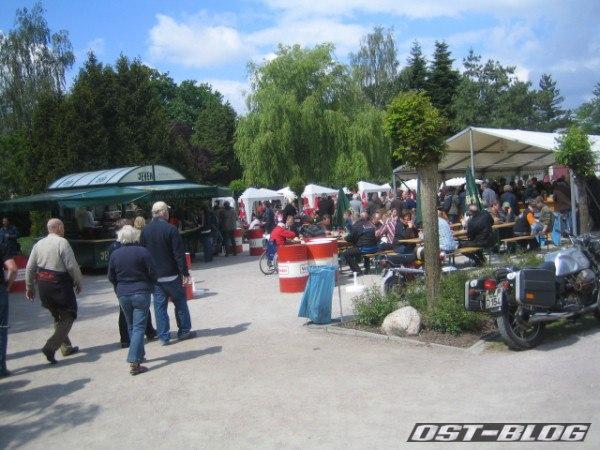 Bockhorn 2012 20