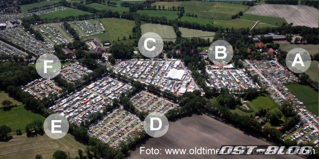 oldtimerrmarkt bockhorn