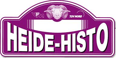 Heide-Histo 2012 Logo