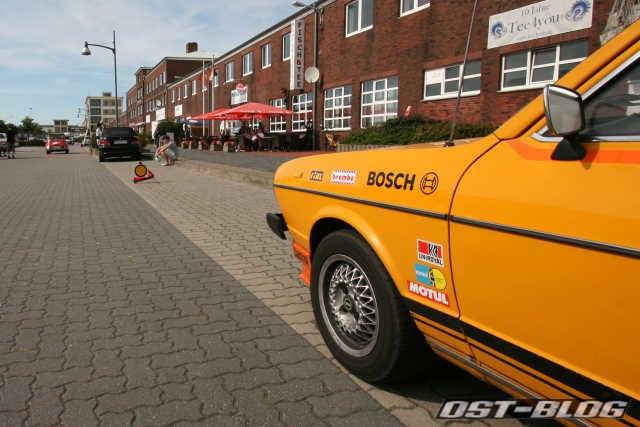 Cuxland-Oldtimer-Rallye 2012 ZK 4