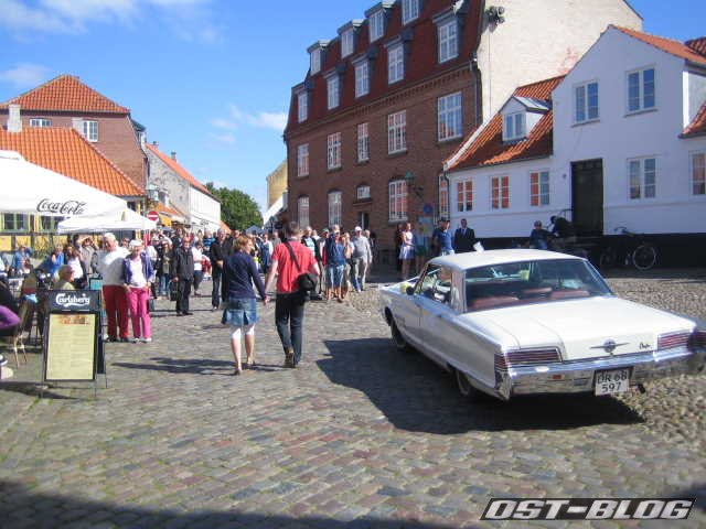Ebeltoft Chrysler