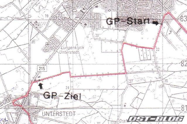Rund um Rotenburg GP1