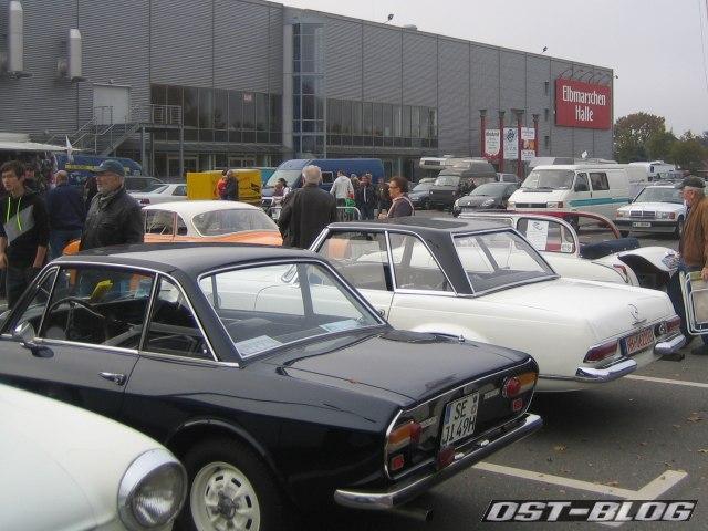 Nordi Car Classic