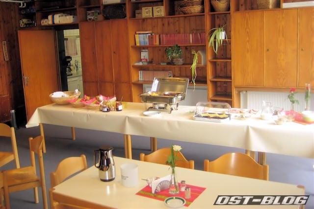 Passat-Treffen 2013 Drangstedt 33